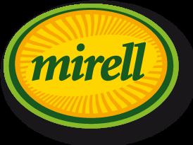 mirell